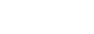 S+T Möbeldesign